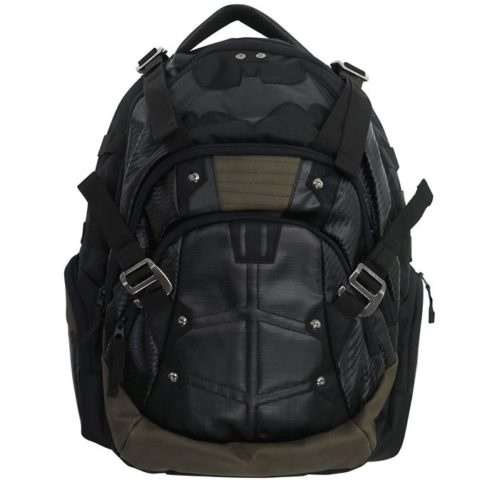 Batman Tactical Backpack