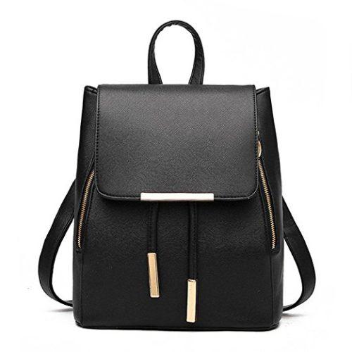 Huabor Fashion Shoulder Bag Rucksack