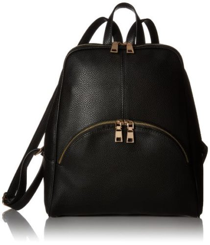 Scarleton Chic Casual Backpack
