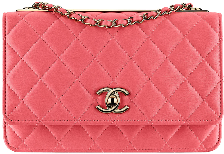 Valentine Gifts Archives Blog For Best Designer Bags Review