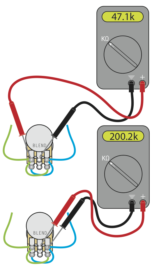 nordstrand wiring diagrams  ebass