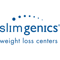 weight loss Denver