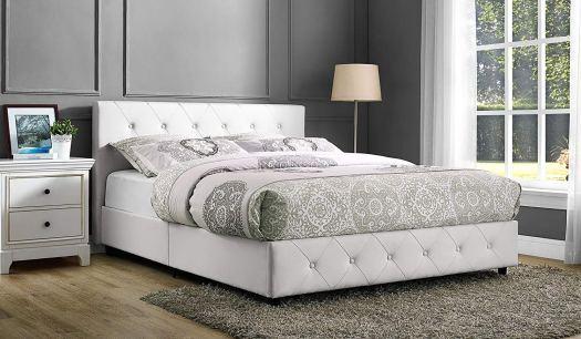Best Platform beds 1