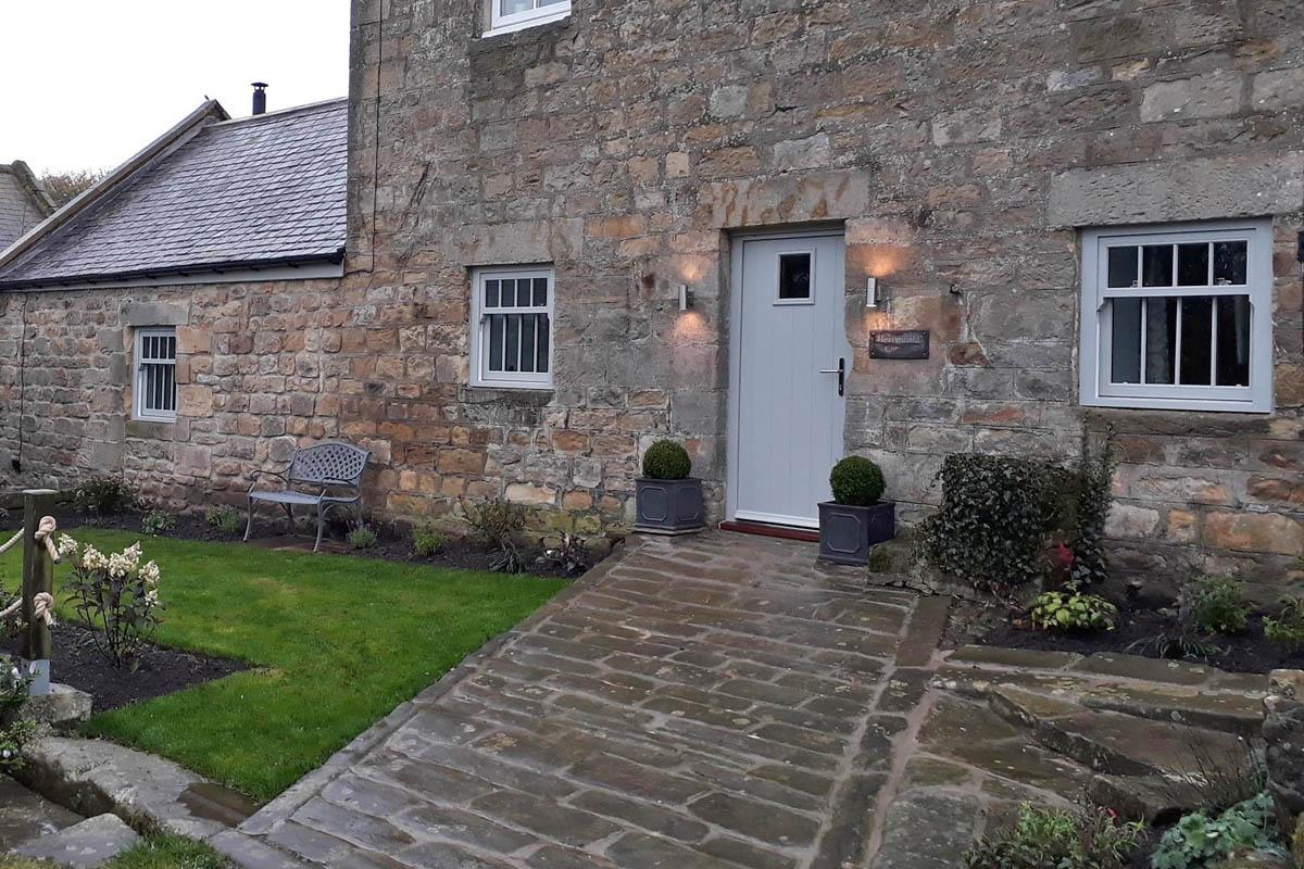 Heavensfield-Cottage-St-Oswalds-Farm-Northumberland