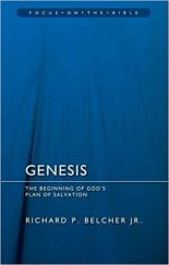 genesis bible commentary