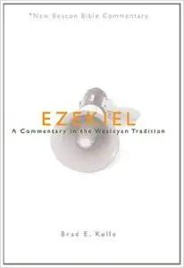 Ezekiel Bible commentary