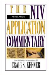 NIV application commentary series