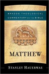 brazos theological bible commentary