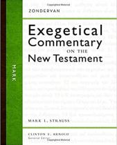 Mark commentary by Mark Strauss