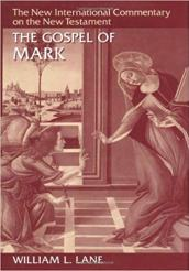 Mark commentary by William Lane