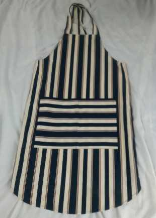 Adult Cover-All Aprons