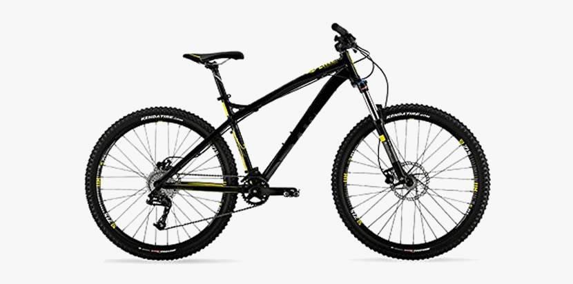 Diamondback Bicycles 2015 Hard Tail Mountain Bike Review