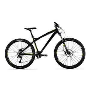Diamondback Bicycles 2015 Mountain Bike