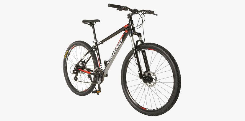 Vilano Blackjack 3.0 29-er Mountain Bike Review