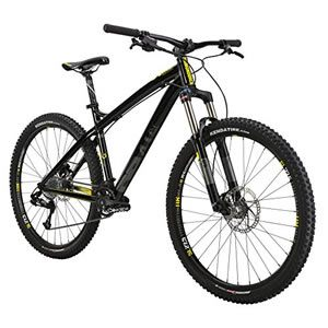Diamondback Bicycles 2015 Mountain Bike