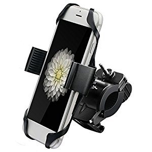 Ipow phone mount rack
