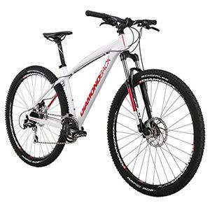 New 2015 Diamondback Overdrive Complete Mountain Bike Review