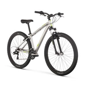 Raleigh Bikes Eva 2 Women's Bike Review