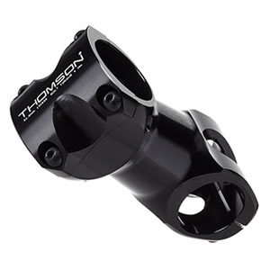 Thomson X4 31.8 Bicycle Stem