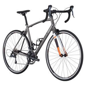 Diamondback Bicycles 2016 Complete Women's Road Bike Review