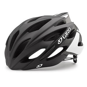 Giro Savant Road Bike Helmet Review