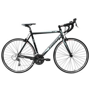HASA R4 Road Bike Shimano 2400