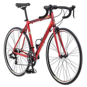 Schwinn Volare 1400 Men's Road Bicycle