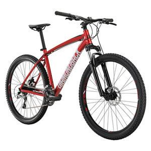 best entry level mountain bike - Overall Best Pick!