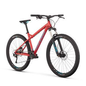 Raleigh Bikes Tokul 2 Mountain Bike for Women Review