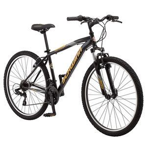 Schwinn Men's High Timber Mountain Bicycle