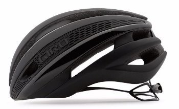 Giro Phase Helmet Review