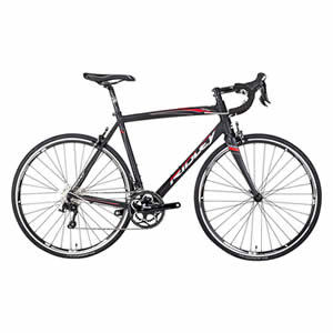 Ridley Fenix Alloy 105 FE701BM Road Bike Review