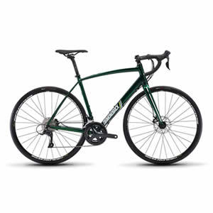 Diamondback Bicycles Century 2 Endurance Road Bike Review