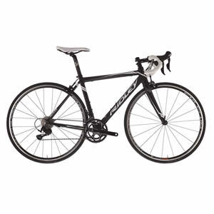 Ridley Fenix Alloy 105 FE701Am Bicycle Review
