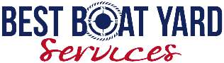 Best Boat Yard Services N.V. Logo