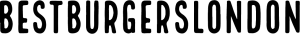 bestburgerslondon.co.uk logo