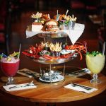 Burger & Lobster Knightsbridge