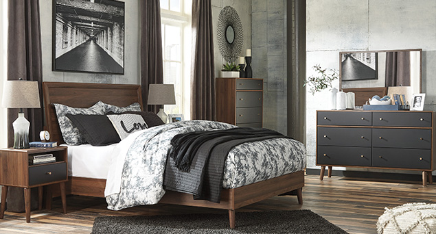 bedrooms best buy furniture outlet