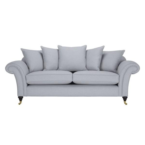 John Lewis Finlay Corner Sofa: John Lewis Sofas Reviews