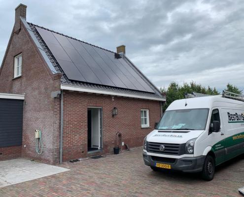 BS048-Zonnepanelen-IJsselstein-Cover