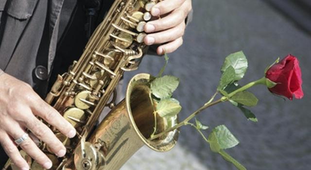 jazz-quartet-calgary