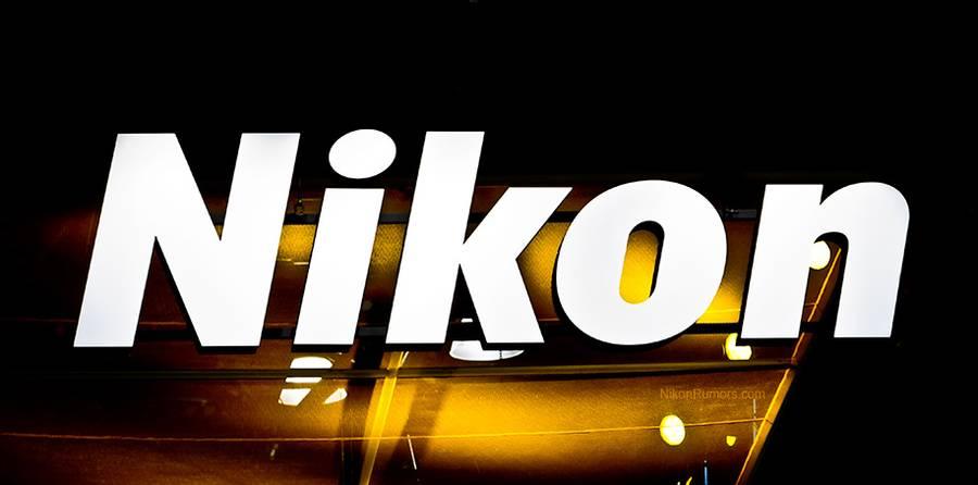 Annuncio del nuovo prodotto Nikon previsto per il 2 giugno
