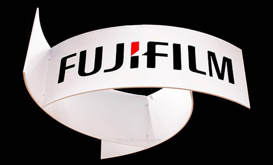 Fujifilm XF 23mm f / 1.4 Mark II e XF 56mm f / 1.2 Mark II in fase di sviluppo