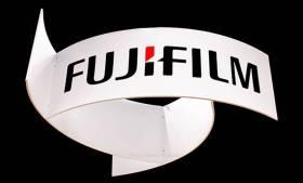 FUJIFILM rilascia il nuovo kit di sviluppo software per il controllo della fotocamera digitale per le fotocamere delle serie X e GFX