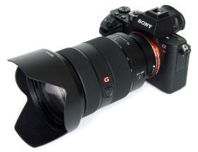 Sigma 28-70mm f / 2.8 DG DN Contemporary Lens in arrivo