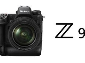 La fotocamera Nikon Z9 è ora in vendita su B&H Store