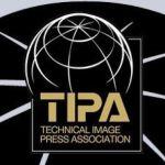 Elenco completo dei vincitori del TIPA World Awards 2021