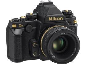 Si dice che la fotocamera mirrorless Nikon Zfc APS-C sarà annunciata il 28 giugno