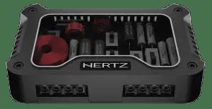 Hertz Mille MLK1650.3 Legend