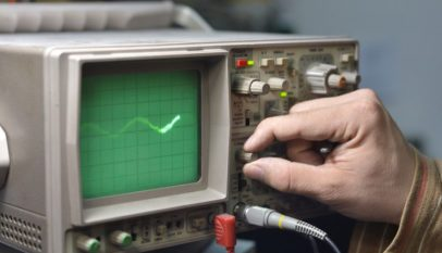 Does Preamp Voltage Matter?
